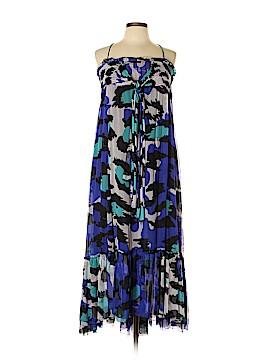 Diane von Furstenberg Exclusively for Neiman Marcus Casual Dress Size 12