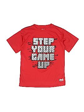 Everlast Active T-Shirt Size 8