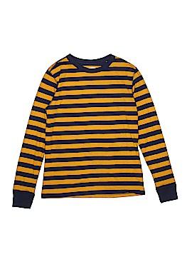 Arizona Jean Company Long Sleeve T-Shirt Size 14 - 16