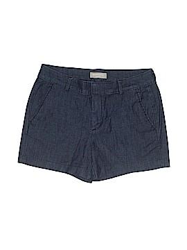 Banana Republic Denim Shorts Size 8