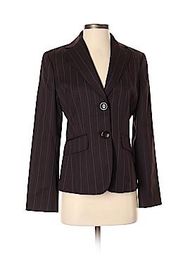 Ann Taylor Wool Blazer Size 4
