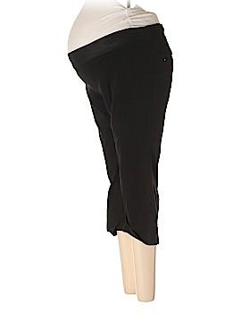 Liz Lange Maternity for Target Dress Pants Size 2 (Maternity)