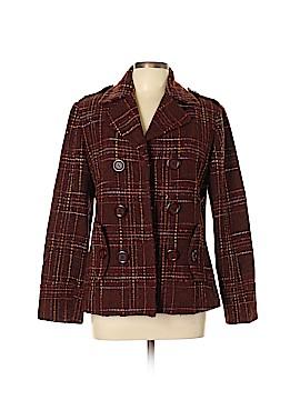 Bernardo Coat Size L