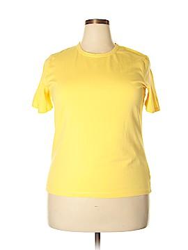 Jones Sport Short Sleeve T-Shirt Size XXL