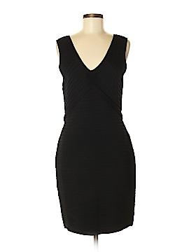 Nine West Casual Dress Size L