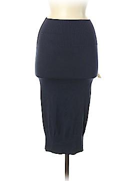Kersh Casual Skirt Size S (Petite)