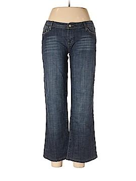 Blue Cult Jeans 32 Waist