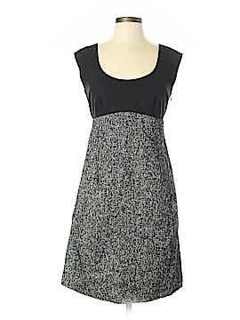 Classiques Entier Casual Dress Size 6