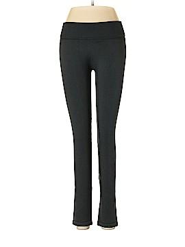 M Rena Leggings Size Med - Lg