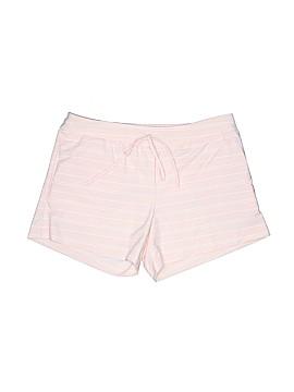 New York & Company Shorts Size M
