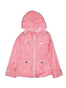Hawke & Co. Jacket Size 14