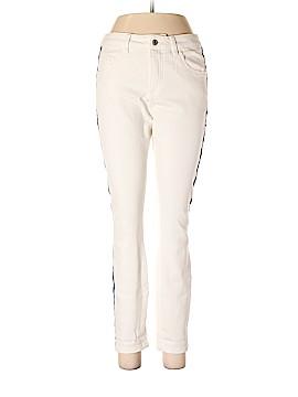 Pilcro and The Letterpress Jeans 30 Waist (Petite)