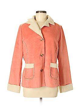 J.jill Coat Size M