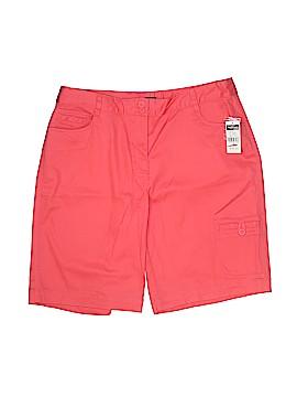 Bay Studio Shorts Size 16