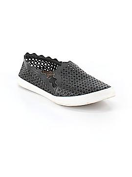 Klub Nico Sneakers Size 9