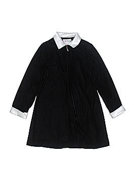 R.N. Kidz Dress Size 12