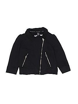 CALVIN KLEIN JEANS Jacket Size 4T