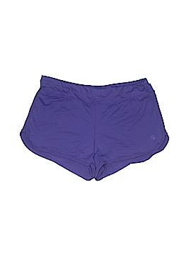 Title Nine Athletic Shorts Size M