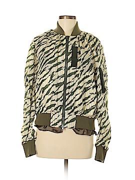 Sacai Luck Jacket Size 6 (3)