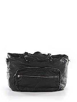 Deena & Ozzy Shoulder Bag One Size