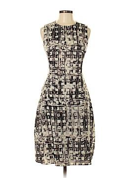 AKRIS Casual Dress Size 10