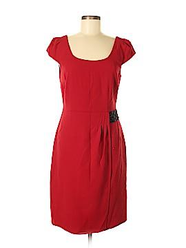 Antonio Melani Cocktail Dress Size 8