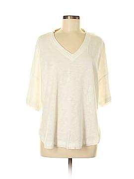 Indigo Saints Short Sleeve T-Shirt Size M