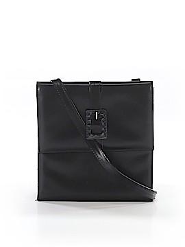 Charles David Crossbody Bag One Size