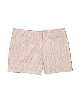 Kenar Shorts Size 8