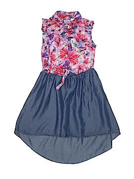 Guess Dress Size 7