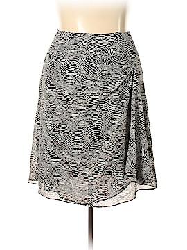 Josephine Chaus Casual Skirt Size 18w (Plus)