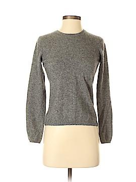Folio New York Cashmere Pullover Sweater Size S