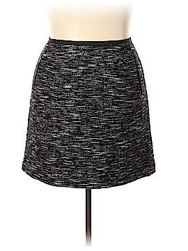 Talbots Casual Skirt Size 18 W Petite (Plus)