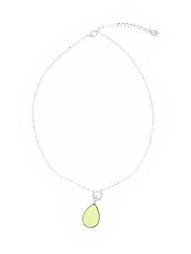 CH Carolina Herrera Necklace One Size