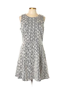 CeCe Casual Dress Size 14