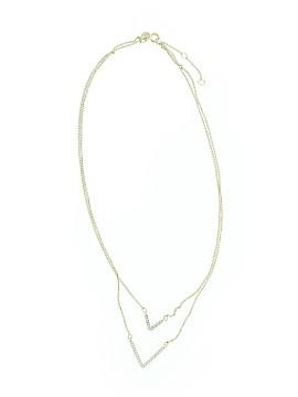 Victoria's Secret Necklace One Size