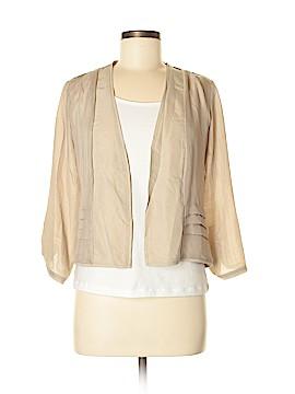 BCBG Paris Cardigan Size 4