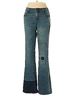 Holding Horses Jeans 31 Waist