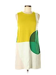 Moth Casual Dress