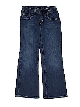 L.L.Bean Jeans Size 8