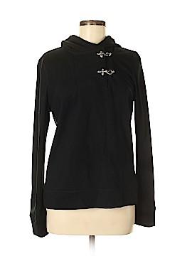 Lauren Jeans Co. Pullover Hoodie Size M
