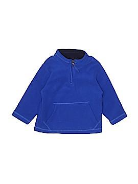 The Children's Place Fleece Jacket Size 18-24 mo