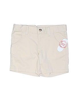 Wonder Nation Shorts Size 7