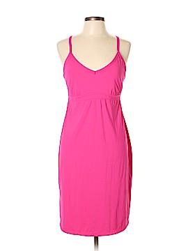 Athleta Casual Dress Size L