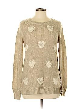 Lauren Conrad Pullover Sweater Size S