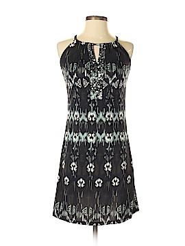 INC International Concepts Casual Dress Size P (Petite)