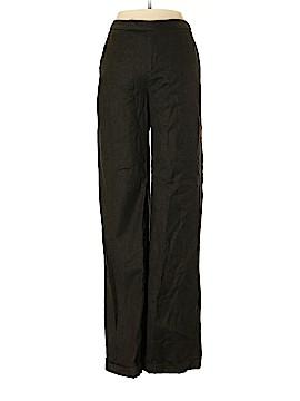 Rag & Bone Wool Pants Size 8