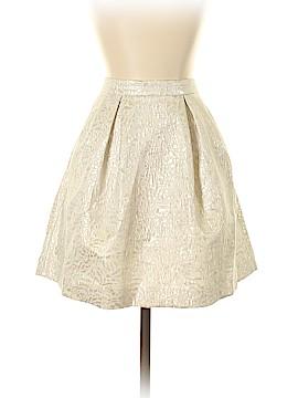 Gap Formal Skirt Size 6