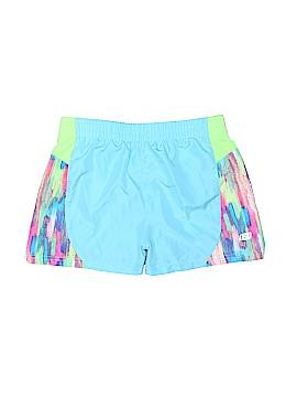 Skechers Athletic Shorts Size 10 - 12