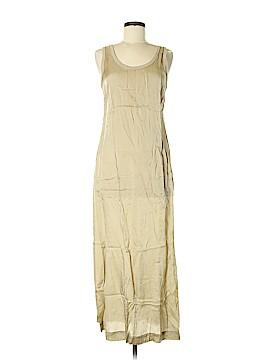 Dries Van Noten Casual Dress Size M